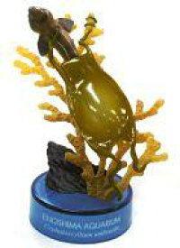 【中古】ペットボトルキャップ ナヌカザメ 「新江ノ島水族館への誘い2」 2004年 セブンイレブン キャンペーン品【タイムセール】