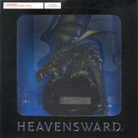 【エントリーでポイント10倍!(9月26日01:59まで!)】【中古】フィギュア [単品] ドラゴンマウント 「PS4ソフト ファイナルファンタジーXIV: 蒼天のイシュガルド コレクターズエディション」 同梱フィギュア