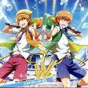 【中古】アニメ系CD THE IDOLM@STER SideM ST@RTING LINE 05 W