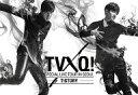 【中古】輸入洋楽DVD 東方神起 / TVXQ! SPECIAL LIVE TOUR IN SEOUL T1STORY [輸入盤]