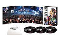【中古】邦楽Blu-ray Disc 福山雅治 / 福山☆冬の大感謝祭 其の十四 THE BEGINNING [初回豪華版]