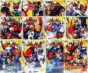 【中古】特撮DVD 仮面ライダーアギト 通常版 全12巻セット