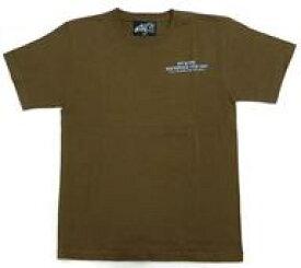 【中古】Tシャツ(男性アイドル) RIP SLYME Tシャツ カーキ 「RIP SLYME MASTERPIECE TOUR 2004」