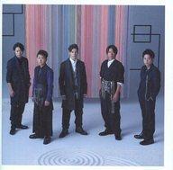 【中古】邦楽CD 嵐 / Japonism[通常盤]