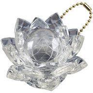 【中古】食玩 雑貨 幻の銀水晶 「美少女戦士セーラームーン ミニチュアリータブレット セーラームーン2」