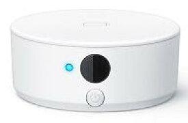 【中古】ニンテンドー3DSハード 任天堂 3DS NFCリーダー/ライター(セット同梱品)