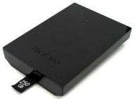 【中古】XBOX360ハード ハードディスク 250GB(Xbox360S) (本体単品/付属品無) (箱説なし)
