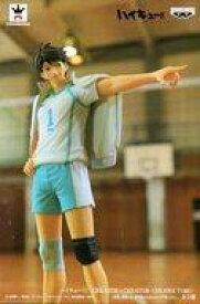【中古】フィギュア 及川徹 「ハイキュー!!」 CREATOR×CREATOR-OIKAWA TORU-