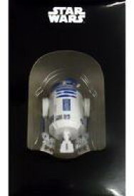 【中古】フィギュア R2-D2 「スター・ウォーズ」 1/10 プレミアムフィギュア【タイムセール】