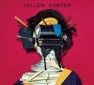 【中古】邦楽CD 星野源 / YELLOW DANCER[BD付初回限定盤A]