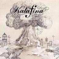 【中古】アニメ系CD Kalafina / far on the water[通常盤]