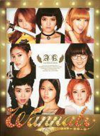 【中古】輸入洋楽CD AOA / AOA 2ND SINGLE ALBUM WANNABE[輸入盤]
