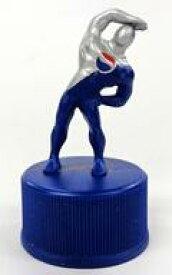 【中古】ペットボトルキャップ STRETCH ストレッチ 「ペプシマン」 ボトルキャップ 第1弾 スポーツ&アクション編【タイムセール】
