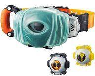 【中古】おもちゃ [ランクB] 変身ベルト DXゴーストドライバー 「仮面ライダーゴースト」