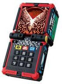 【中古】おもちゃ 変身携帯 DXジュウオウチェンジャー 「動物戦隊ジュウオウジャー」