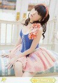 【中古】生写真(女性)/声優 53 : 田村ゆかり/「LOVE LIVE 2015 Spring *Sunny side Lily*」生写真くじ Part.2