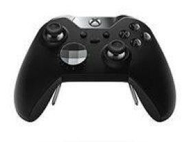 【中古】Xbox Oneハード Xbox Elite ワイヤレスコントローラー