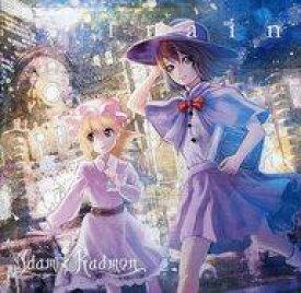 【中古】同人音楽CDソフト Train / AdamKadmon