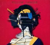 【中古】邦楽CD 星野源 / YELLOW DANCER[DVD付初回限定盤B]