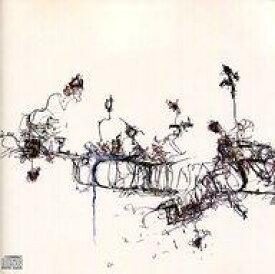 【中古】邦楽CD nuito / Unutella