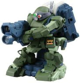 【中古】おもちゃ 装甲騎兵ボトムズ スコープドッグモデル 「ガガンガン」