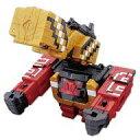 【中古】おもちゃ ジュウオウキューブ6 動物合体 DXキューブゴリラ 「動物戦隊ジュウオウジャー」【タイムセール】