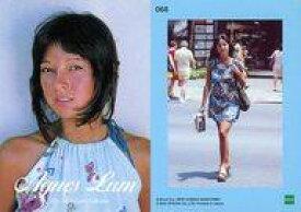 【中古】コレクションカード(女性)/70's IDOL CARD COLLECTION AGNES LUM 068 : アグネス・ラム/レギュラーカード/70's IDOL CARD COLLECTION AGNES LUM