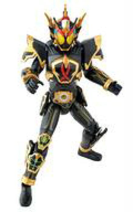 【中古】おもちゃ GC11 仮面ライダーゴースト グレイトフル魂 「仮面ライダーゴースト」 ゴーストチェンジシリーズ