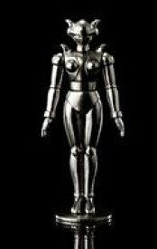 【中古】フィギュア 超合金の塊 アフロダイA 「マジンガーZ」 ダイナミックキャラクターズ