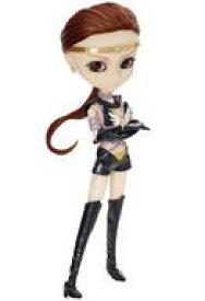 【エントリーでポイント10倍!(9月26日01:59まで!)】【新品】ドール Pullip-プーリップ- セーラー・スター・メイカー 「美少女戦士セーラームーン」
