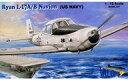 【中古】プラモデル 1/72 L-17A/B ナビオン(米海軍) [VAL72105]