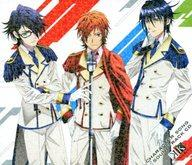 【中古】アニメ系CD K RETURN OF KINGS ORIGINAL CHARACTER SONG&SOUNDTRACK CD