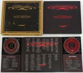 【エントリーでポイント10倍!(9月26日01:59まで!)】【中古】邦楽CD BABYMETAL / METAL RESISTANCE(THE ONE LIMITED EDITION)