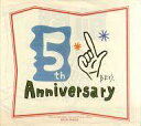 【中古】アイドル雑誌 5th Anniversary BROS.VERSION REPORT-F 5TH ANNIVERSARY SPECIAL BROS.「解...