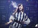 【中古】邦楽Blu-ray Disc 乃木坂46 / 3rd YEAR BIRTHDAY LIVE [完全生産限定版]