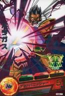 【中古】ドラゴンボールヒーローズ/P/ドラゴンボールヒーローズ アルティメットブースターパック〜選ばれし戦士たち〜 HUM4-11 [P] : パラガス【タイムセール】