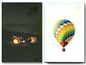 【中古】輸入洋楽CD BTS(防弾少年団) / 花様年華 Young Forever[輸入盤]