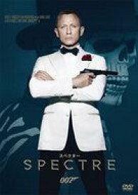 【中古】洋画DVD 007 スペクター