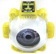 【中古】おもちゃ シェイクスピアゴーストアイコン 「仮面ライダーゴースト」 UNIQLO 仮面ライダーゴーストUT購入特典
