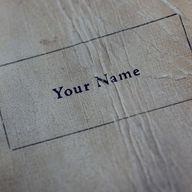 【中古】アニメ系CD RADWIMPS / 君の名は。[DVD付初回限定盤] 〜映画「君の名は。」主題歌