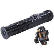 【中古】おもちゃ ナノドロイド R2-Q5 「スター・ウォーズ」