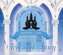 【中古】アニメ系CD THE IDOLM@STER CINDERELLA GIRLS -アイドルマスター シンデレラガールズ- 4thLIVE TriCastle St…