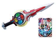 【新品】おもちゃ DXオーブカリバー 「ウルトラマンオーブ」