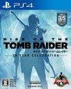 【中古】PS4ソフト Rise of the Tomb Raider(ライズ オブ ザ トゥームレイダー) (18歳以上対象)