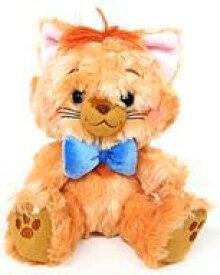 【中古】ぬいぐるみ トゥルーズ Kiss me! Cat ぬいぐるみ 「おしゃれキャット」 ディズニーストア限定【タイムセール】
