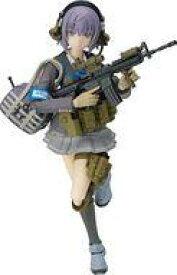 【中古】フィギュア figma 朝戸未世 「Little Armory(リトルアーモリー)」