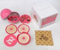 【中古】邦楽Blu-ray Disc ももいろクローバーZ / ももいろクローバーZ MUSIC VIDEO CLIPS AE限定 SPECIAL EDITION
