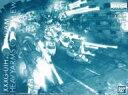 【中古】プラモデル 1/100 MG XXXG-01H2 ガンダムヘビーアームズ改 EW 「新機動戦記ガンダムW Endless Waltz」 プレミ…