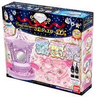 【中古】おもちゃ クレアジュエリーナ 3DジュエリーDX【タイムセール】