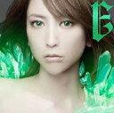 【中古】アニメ系CD 藍井エイル / BEST -E- [BD付初回限定盤]